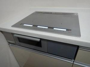 KZ-XP56S