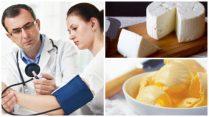 8-alimentos-que-debes-evitar-su-padeces-de-hipertension-500x281