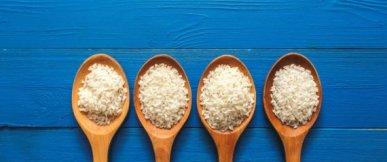 n-arroz-large570