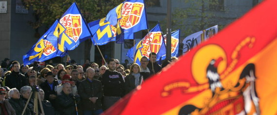 n-fascismo-espana-large570