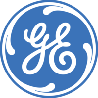 Added A Little General Electric To The ETF Monkey Core Monthly Dividend Portfolio