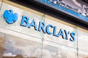 Barclays launches inverse VIX Index iPath ETNs.