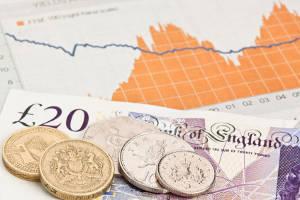 Dividend Income ETFs - Exploit the high yield return advantage