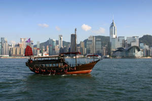 Asia-Pacific ETFs offers resilience, value and opportunity