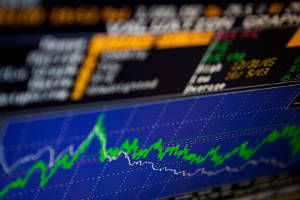 Canadian investors concerned over liquidity impact of growing ETF use