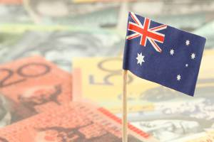 Australia, Japan and US strongest among developed markets, says BNY Mellon
