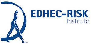 EDHEC European ETF survey reveals interesting investor trends