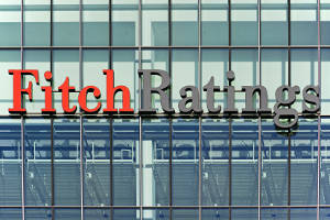 Fixed income ETFs could amplify bond market volatility, says Fitch