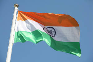 Asia Index launches suite of Indian market-cap indices