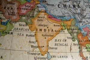 HSBC launches MSCI Emerging Markets ETF (HMEF)