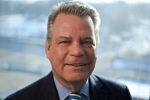 "ETF liquidity still ""widely misunderstood"", says FocusShares CEO"