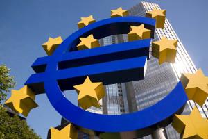 Deutsche Bank issues three new ETFs