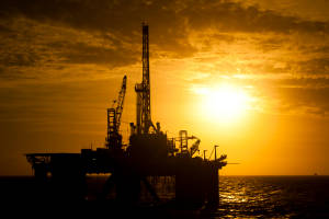 Source launches enhanced 'roll-optimised' Brent Crude oil ETC