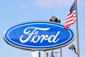 Ford's credit rating upgrade demonstrates potential of high-yield bond ETFs