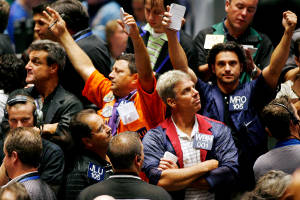 CBOE set to launch interest rate volatility index; likely precursor to ETF products