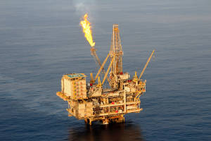 Price rally causes oil ETF profit taking, reports ETF Securities