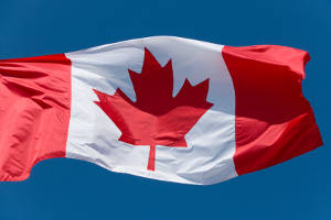 First Asset launch smart beta ETF targeting Canadian equities