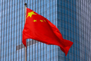 Morningstar to review China A-Shares for inclusion in emerging markets index