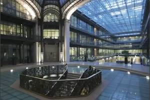 ESMA ETF guidelines strongly welcomed by EDHEC-Risk Institute