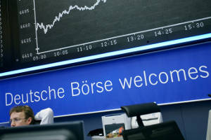 JP Morgan cross-lists all UCITS ETFs onto Deutsche Börse