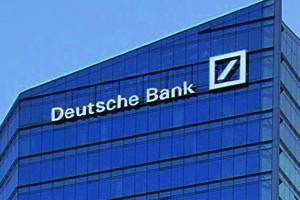 Deutsche Bank launches first tradable index tracking core inflation, DB Core US CPI Index