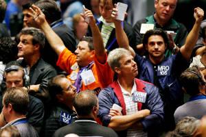 "AdvisorShares rolls out actively managed ""buy-write"" ETF"