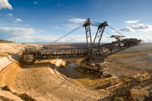 Global X Funds introduces small-cap mining fund, Global X