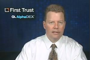 First Trust launches CBOE S&P 500 VIX Tail Hedge ETF (VIXH)