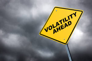 EDHEC-Risk study addresses volatility ETNs in wake of VelocityShares TVIX fiasco