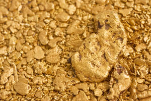 Rally in gold miner ETFs forecast to continue