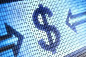 FlexShares enters actively managed ETF space with short maturity money market alternative