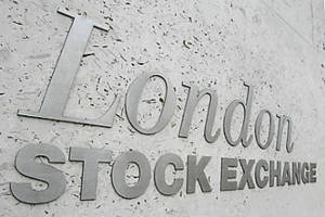 London Stock Exchange to launch 'Request for Quote' trading on ETFs