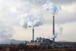 SSGA expands suite of 'ex fossil fuel' ETFs