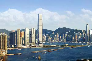 Hong Kong regulators approve short and leveraged ETFs