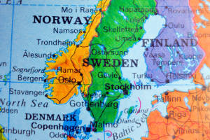 DeAWM rolls out Nordic and Turkish equity ETFs