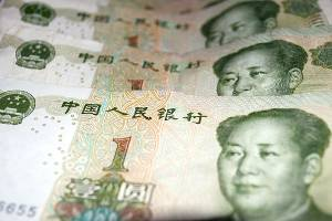 Bank of China and FTSE partner to develop offshore RMB bond indices; dim sum ETFs likely to follow