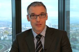 ETFs expected to become increasingly popular, says Swiss Funds Association (SFA) committee