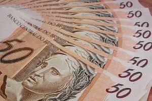 S&P Dow Jones unveils Brazilian dividend income indices