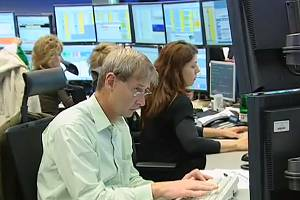 BlackRock and Euroclear to pilot cross-border settlement of ETFs