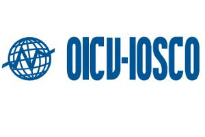 IOSCO publishes principles for the regulation of ETFs