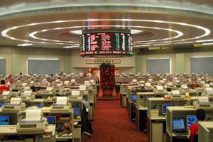 Mirae Asset's Horizons debuts two low-cost ETFs on Hong Kong exchange