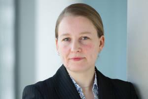 LSE extends European ETF market share lead over Deutsche Börse