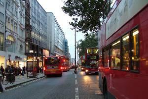 Retail investors focus on UK ETFs