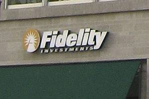 Fidelity Investments seeks approval for new breed of active ETFs