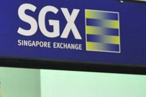 Invesco PowerShares unveils China A-shares ETF based on SGX futures