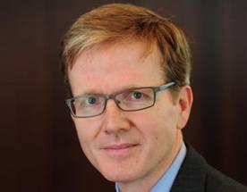 UK advisers demonstrate thirst for corporate bond ETFs, reveals iShares