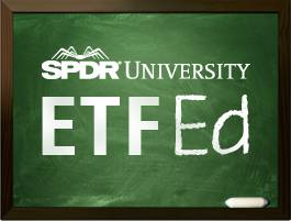 """SSgA introduces """"ETF Ed"""" learning resource for investment professionals"""