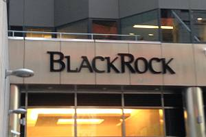 BlackRock launches global aggregate bond ETF