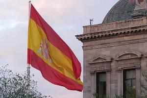 Source registers 59 ETFs in Spain