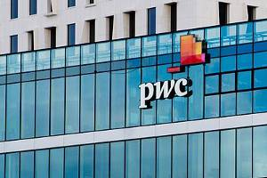 ETF assets under management to exceed $5 trillion by 2020, finds PwC